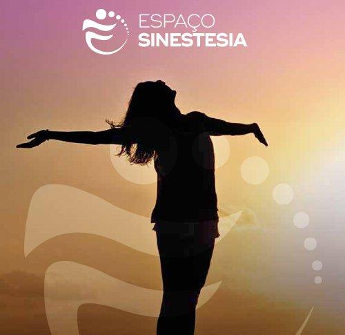 espaco-sinestesia-infograph