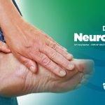 dor-neuropatica